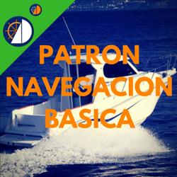 PNB / Licencia de navegación