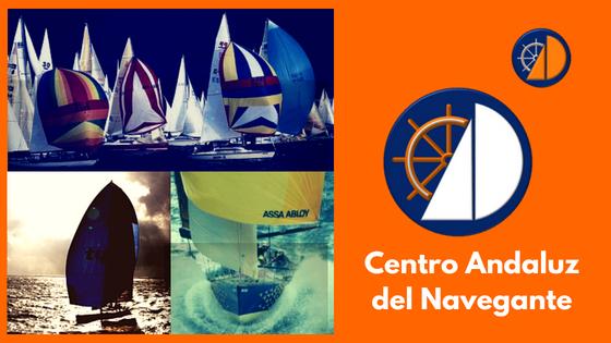 Escuela de navegacion Sevilla