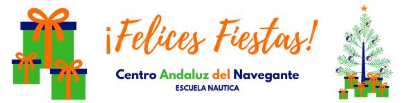 Escuela Nautica Sevilla Cordoba
