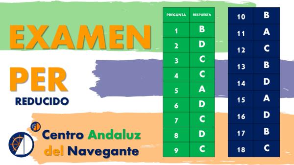 CENTRO ANDALUZ DEL NAVEGANTE